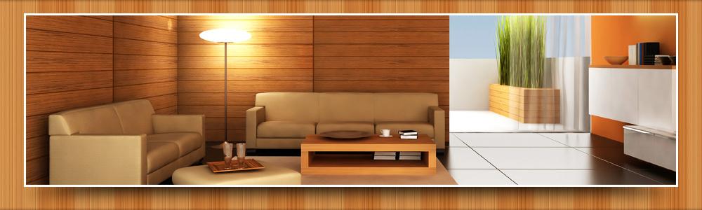 Pisos de madera albber pisos laminados y de madera albber - Laminados para paredes ...